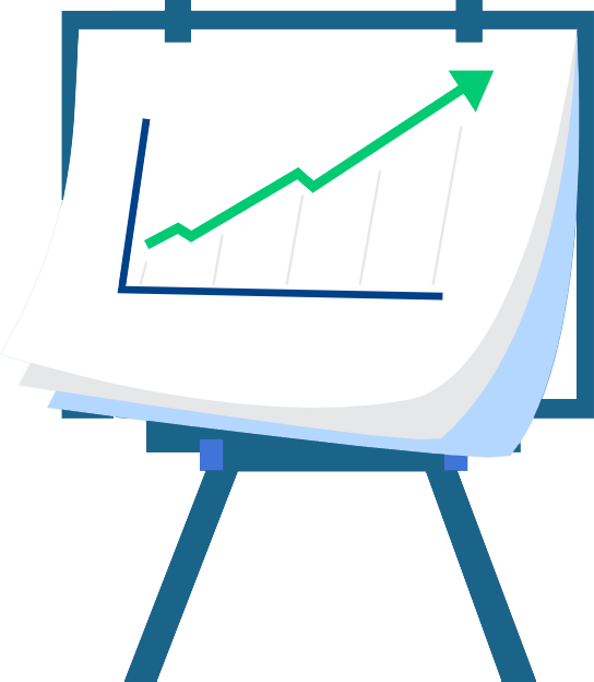 ventaporinternet transforma tu negocio
